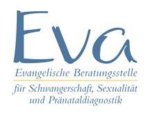 Johannes-Kirchengemeinde-Bad-Godesberg-eva
