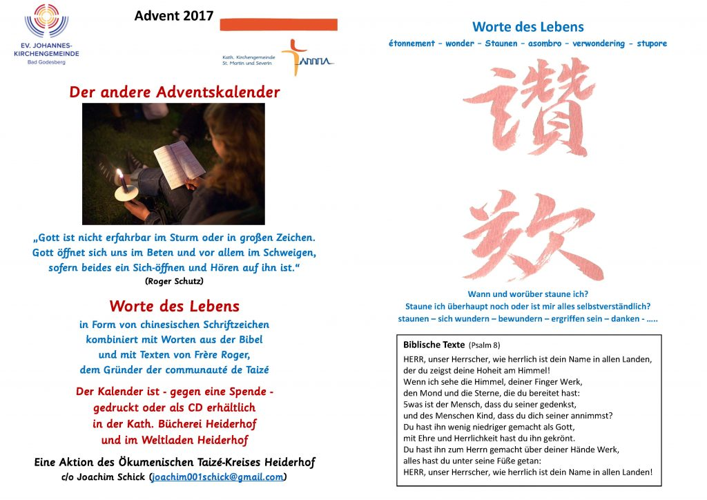 Taize_(Adventskalender_2017)