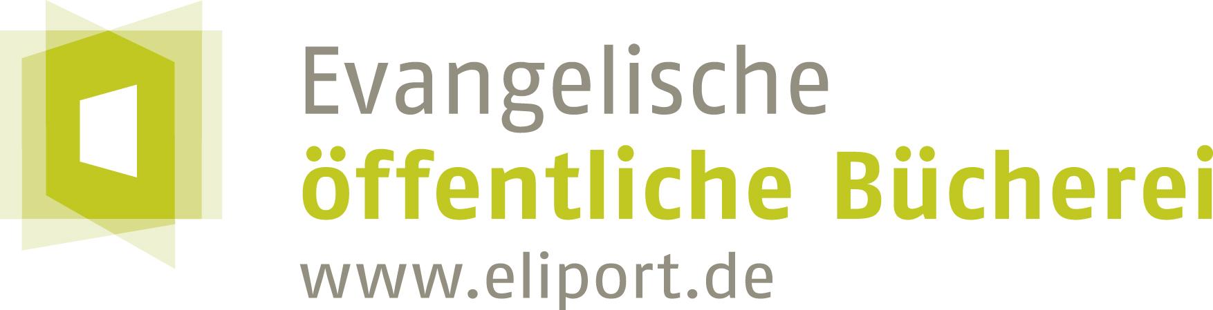 OeffentBuecherei_www_RZ