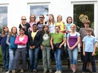evangelische-Kirchengemeinde-Musik-Jugendchor-golden-voices
