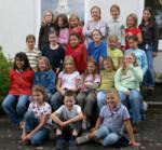 evangelische-Kirchengemeinde-Musik-Kinderchor-heiderhofer-chorspatzen