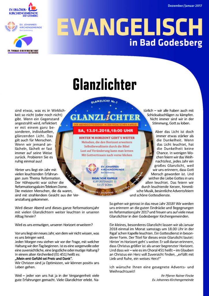 gemeindebrief_201712_vorschau