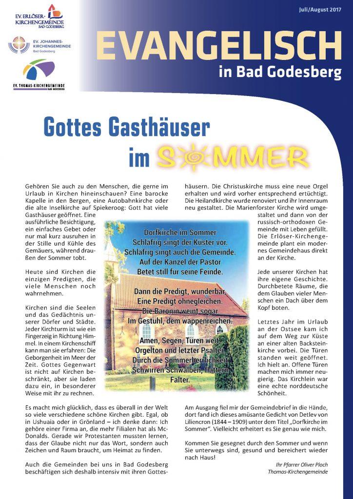 gemeindebrief_201778_vorschau