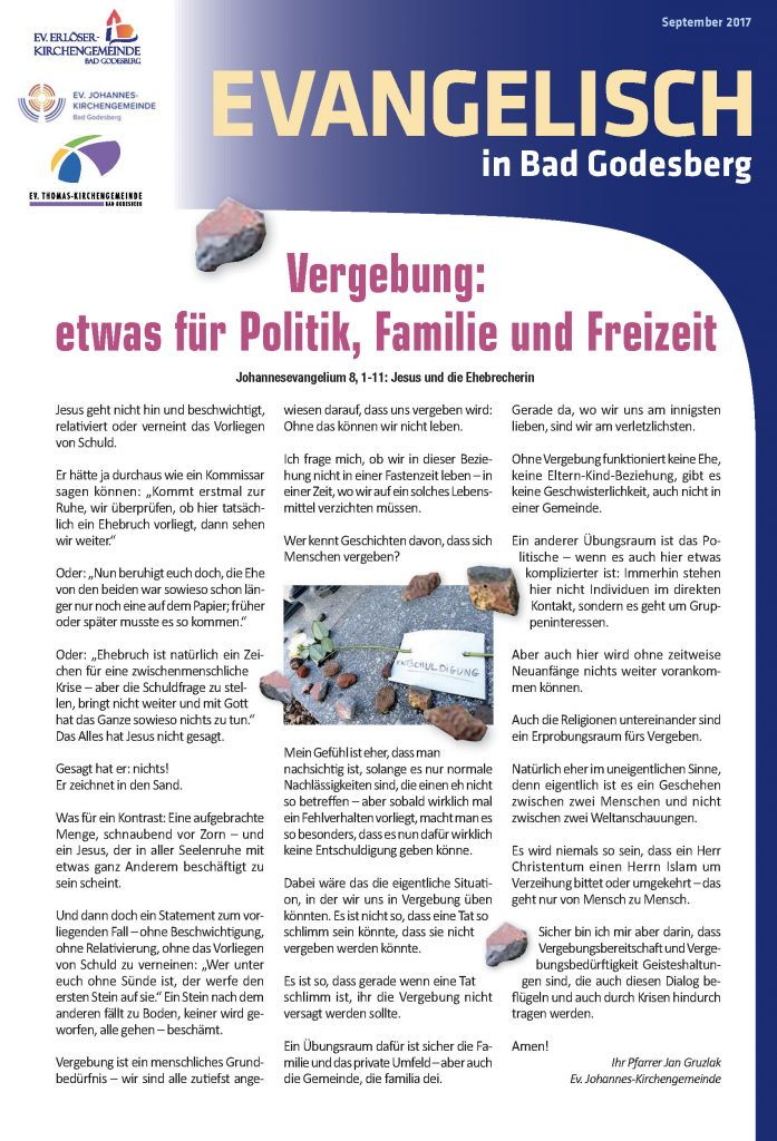 gemeindebrief_20179_vorschau