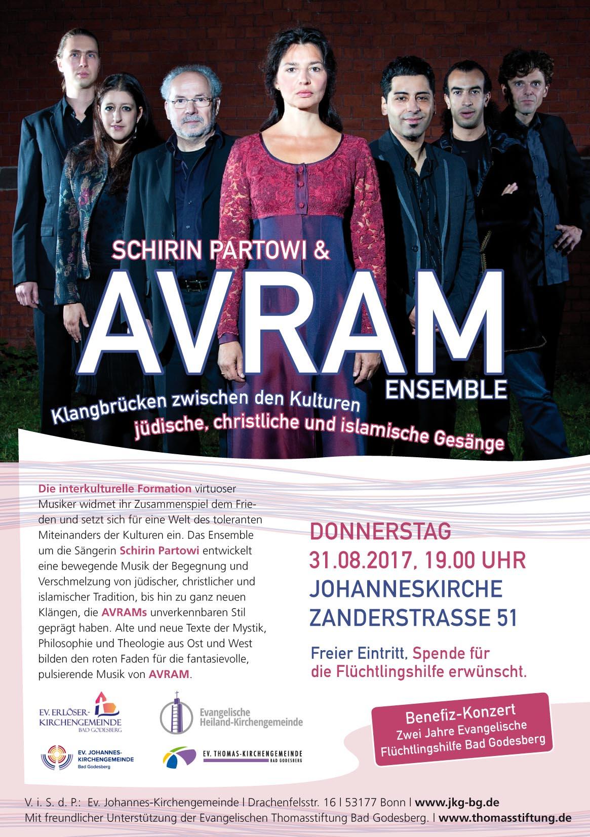 Avram_DINA5.indd