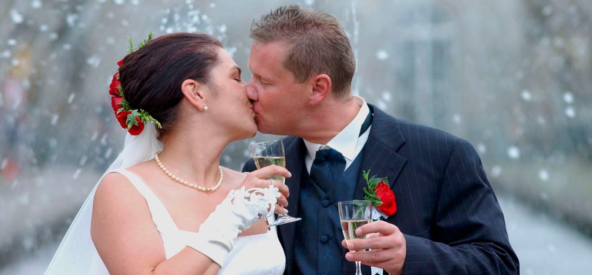 Slider_Hochzeit