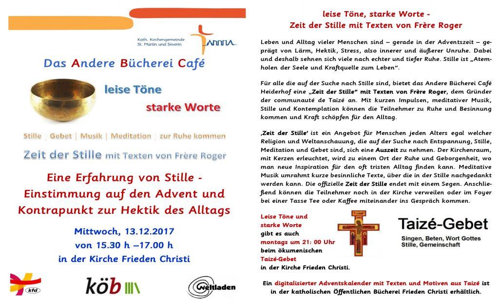 Taize(leise_Toene-starke_Worte)2017-12-13